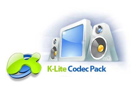 Codec Guide: K-Lite Codec Pack - For XP,.