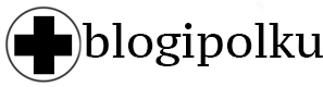 blogipolku