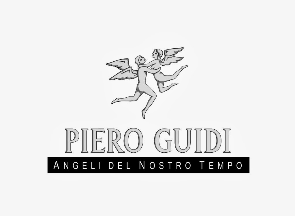 www.pieroguidi.it