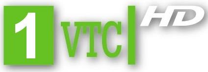 1VTC HD