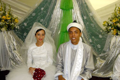 Muslim Wedding Dresses Cape Town : Wedding day muslim photographer cape town