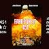 [Filme] Fahrenheit 451 (1966)