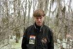 Autorul masacrului de la biserica metodistă a fost condamnat la moarte