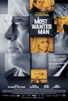 Ver Película A Most Wanted Man Online 2014 Gratis