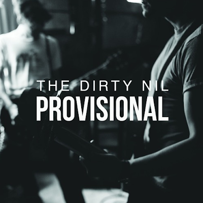 "The Dirty Nil ""Provisional"" (Fugazi cover)"
