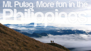 i132623707289616 10 of the Must Try Adventure Places in the Philippines