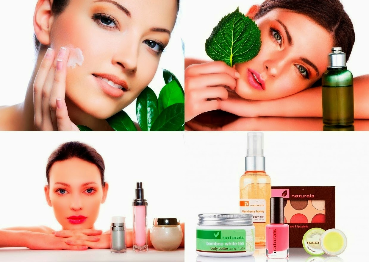 Cosmetic Business to Earn Money