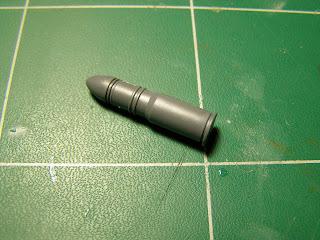 [TUTO] Créer un effet d'explososion pour canon ou lance-missile P2060136