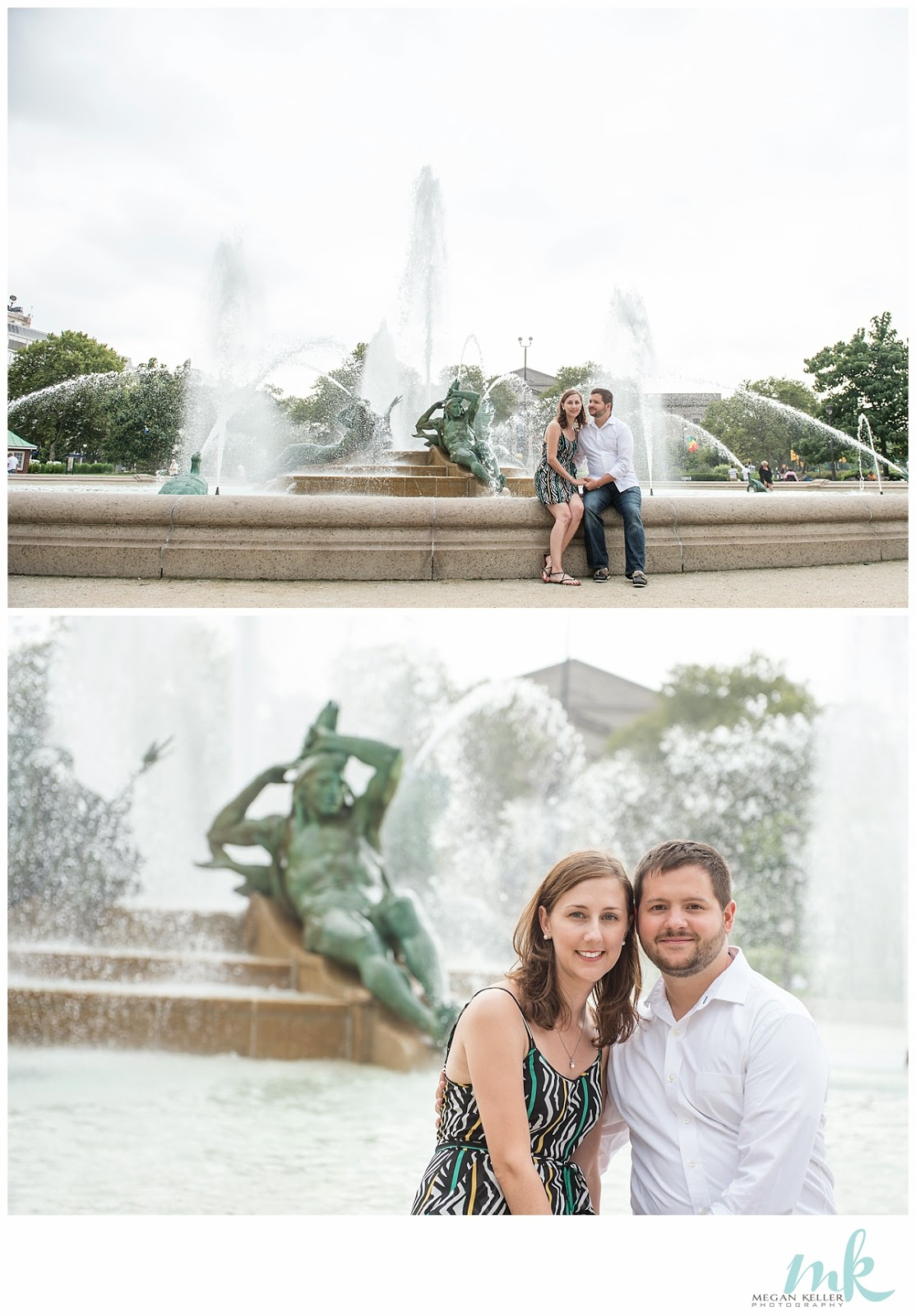 Kelly and Frank Engagement Session Kelly and Frank Engagement Session 2014 08 04 0004