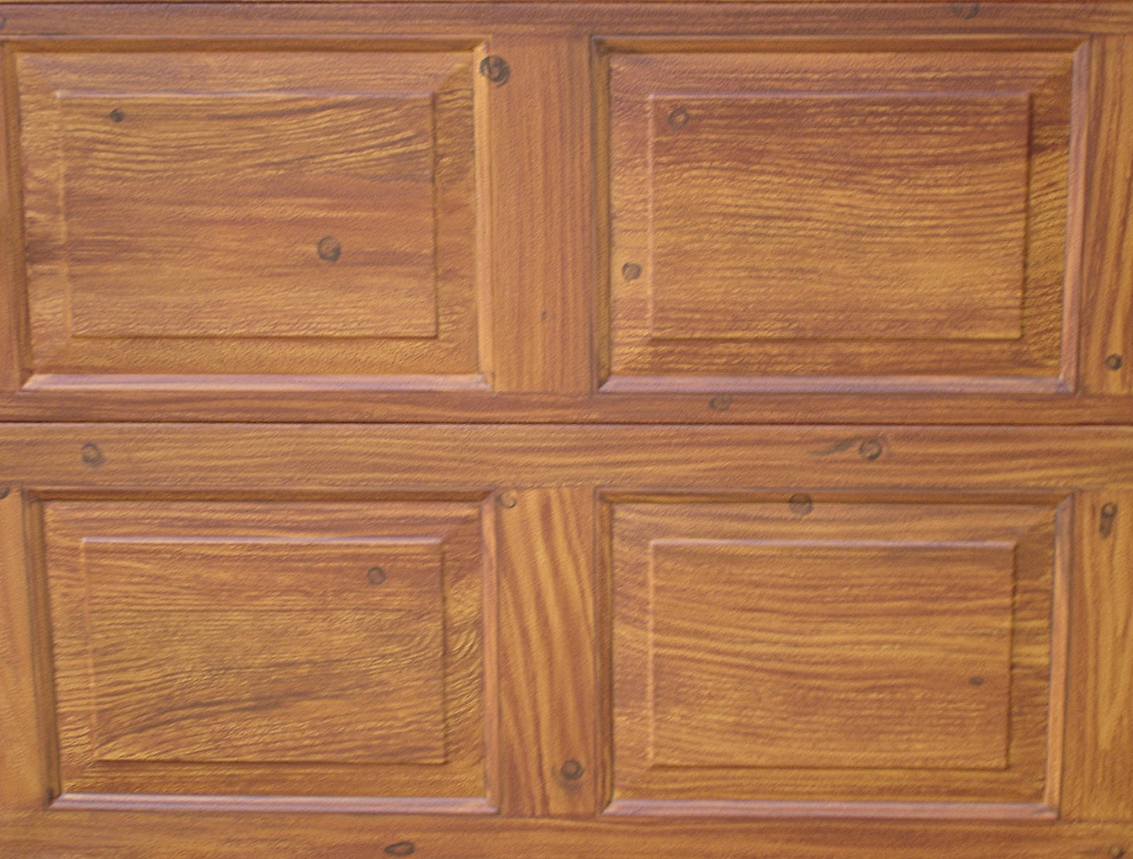 1213 #995E32 The Art Of The Home: Cedar Doors Take 2 Or Is It 3? picture/photo Cedar Front Doors 42791600