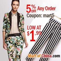 www.martofchina.com