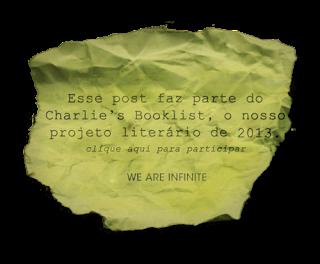http://conversacult.blogspot.com.br/2012/12/charlies-booklist-2013-as-vantagens-de.html