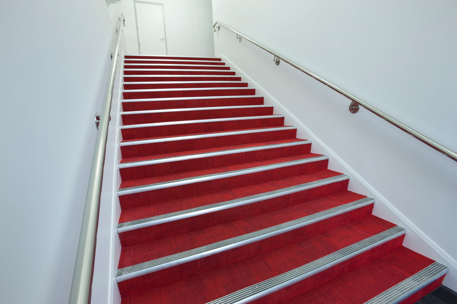 The Sturdiness As Well As The Safe Usage Of Stairs Have Invariably Been An  Issue For Architects And Constructors. Stair Nosing Continues To  Beavailable Ever ...