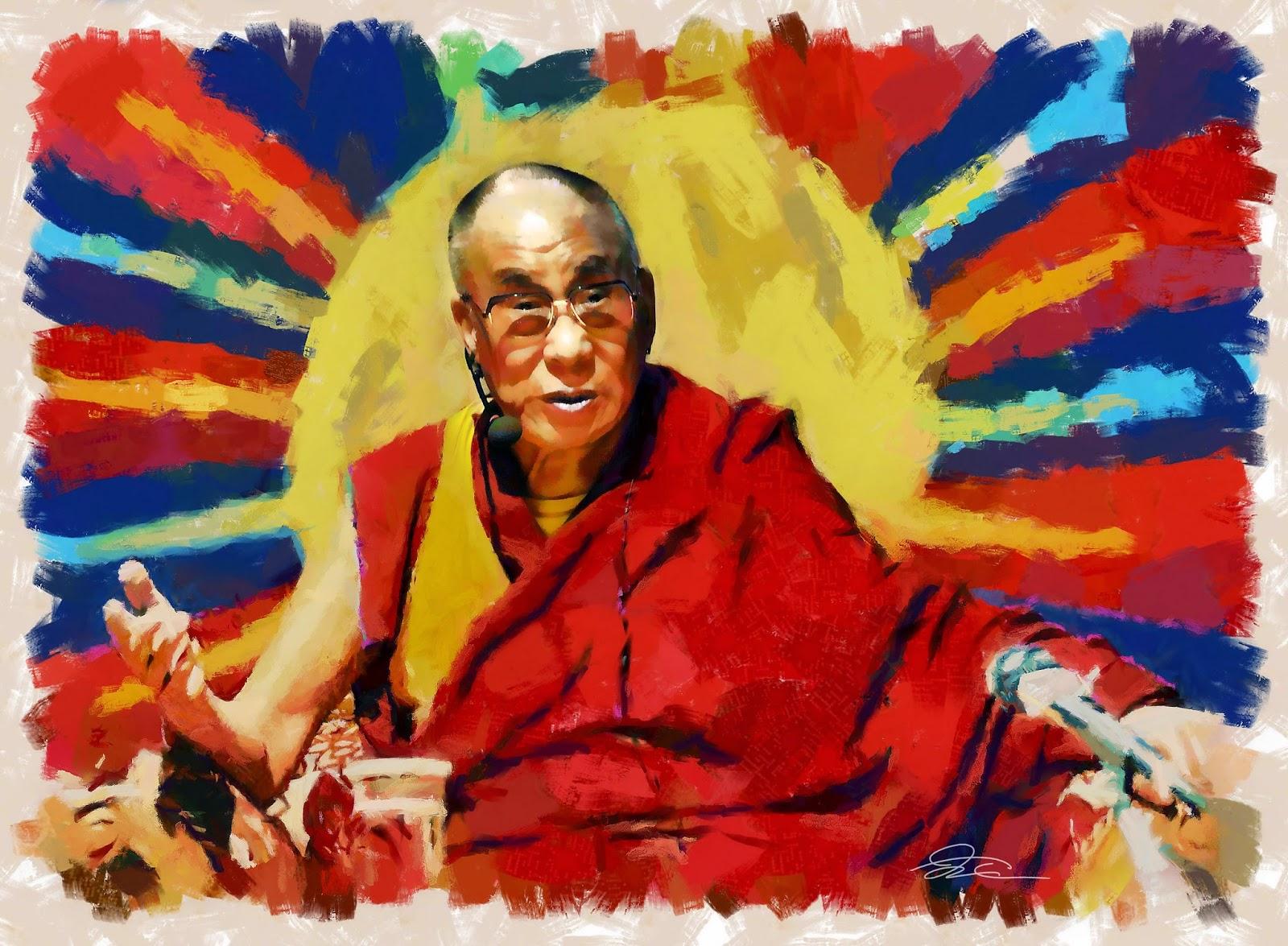 nhung-cau-noi-noi-tieng-cua-dalai-lama