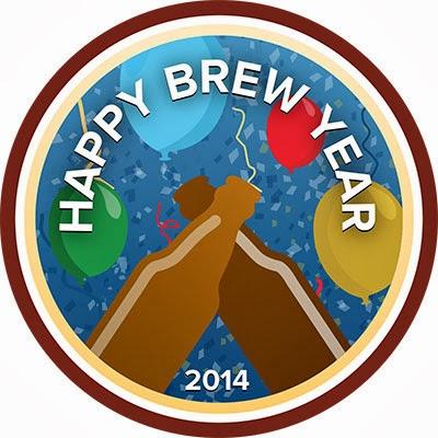 Beer Review: Oakham Ales Citra — Twelve Hundred Postcards