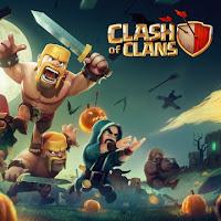 Kumpulan Istilah Penting Dalam Clash of Clans (COC)