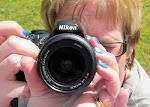 Amatörfotografen