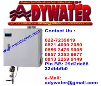 Multiparameter TW-100 - Jual Multiparameter TW-100 ( Merk HORIBA )