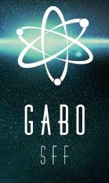 Gabo SFF blog