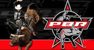 May 17 - 19, 2019. Professional Bull Riders Competition. Takes place at the Dreamstyle Areana.