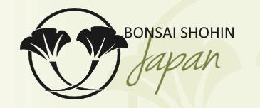 bonsai-shohin.com