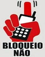 Desembargadores proíbem a venda de celulares bloqueados.