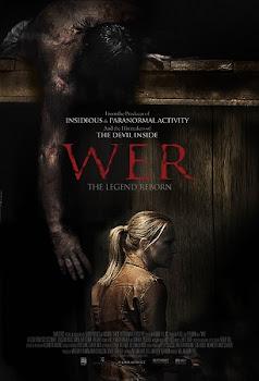Ver Película Wer Online Gratis (2013)