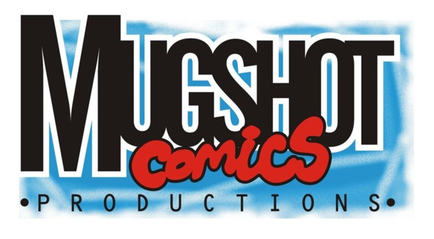 Mugshot Comics Productions