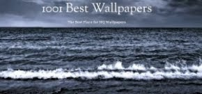 1001Best Wallpapers