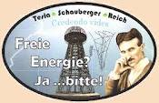 Auch Freie Energie kostet Geld