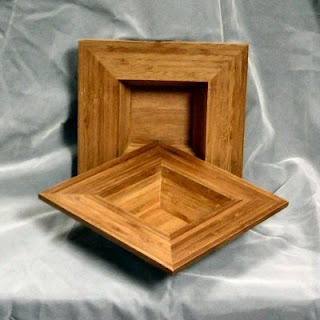 Buy Wholesale Bamboo Design Trays