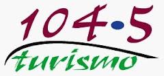 Radio Turismo