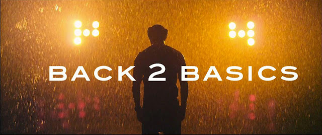 back to basics diljit dosanjh