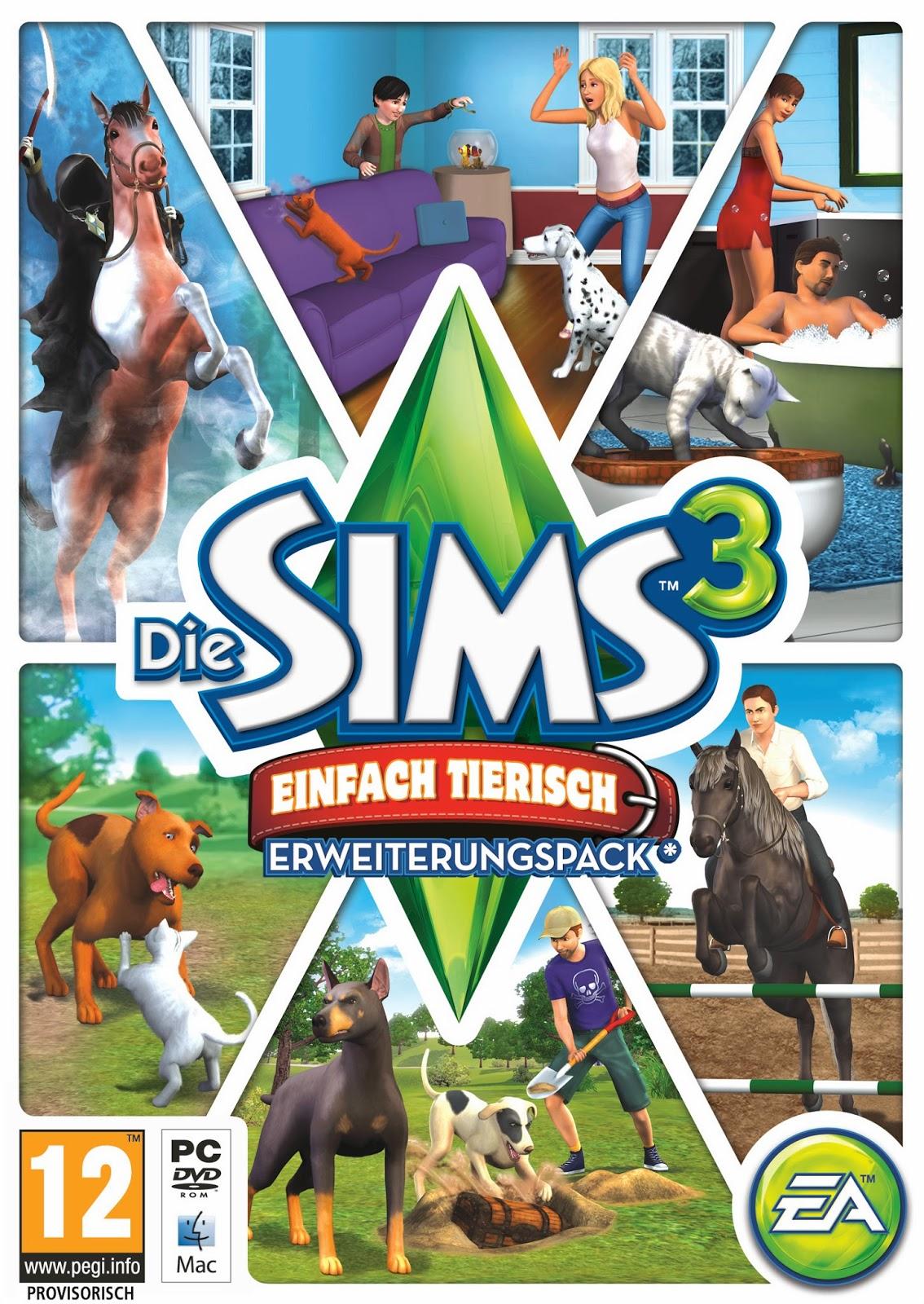 http://www.amazon.de/Die-Sims-Einfach-tierisch-Add-On/dp/B0055X673G/ref=sr_1_7?ie=UTF8&qid=1406036563&sr=8-7&keywords=Die+Sims+3+-+Einfach+Tierisch