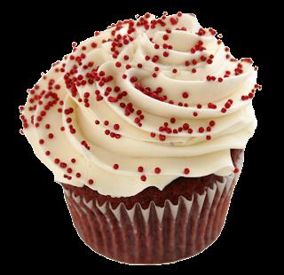 سكرابزات كعك Cake11
