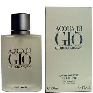 Executive summary Best Perfume For Men By Graeme John Olsen