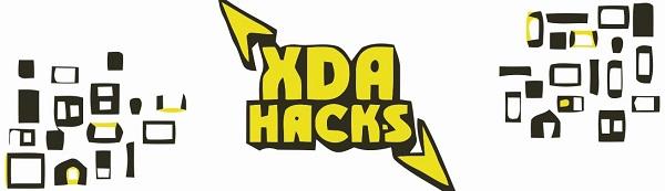 XDA - HACKS