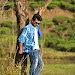 Ram Charan Rocking Photos from Racha Telugu Movie-mini-thumb-6