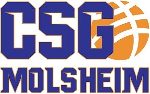 CSG Molsheim - Club de basket-ball