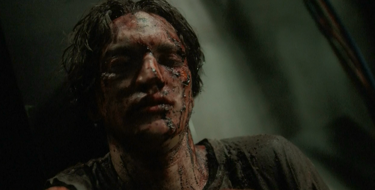 The 100 - I Am Become Death - REVIEW