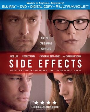 Side Effects [720p] [Sub. Español] [FS-BS]