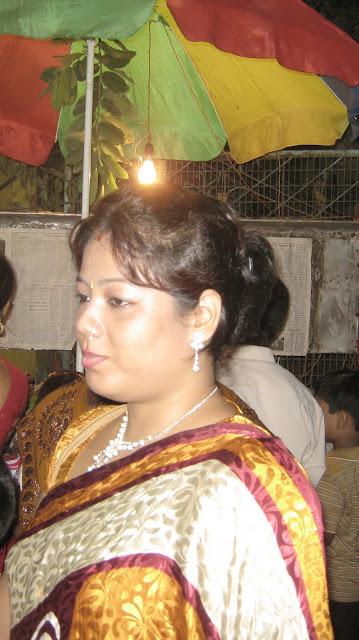 desi mirch masala actresses and aunties october 2011