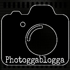 Photoggablogga