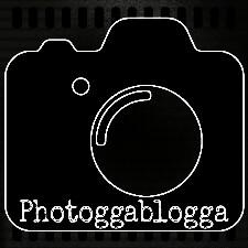 Photoggablogga