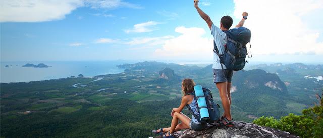 Tips Persiapan Sebelum Berangkat Camping dan Hiking