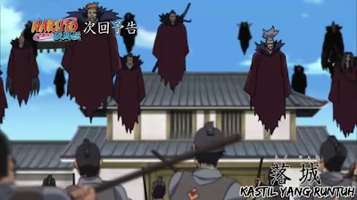 Download Naruto Shippuden Episode 310 (Sub Indonesia)