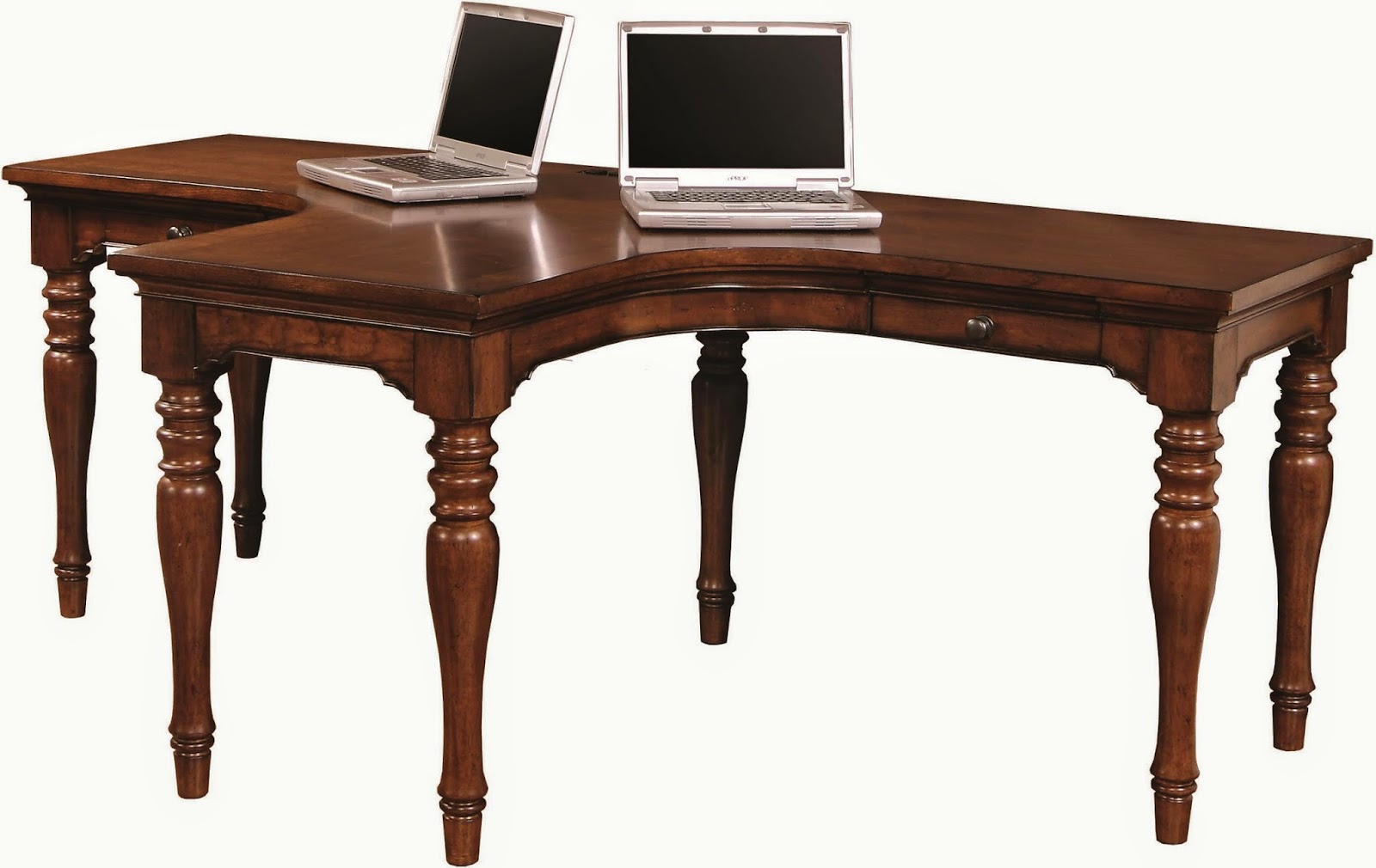 Fine Home Office Furniture St Louis Elaboration - Home Decorating ...