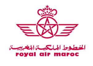 شركة الخطوط الجوية المغربية : فرص عمل حصرية لحاملي الشواهد
