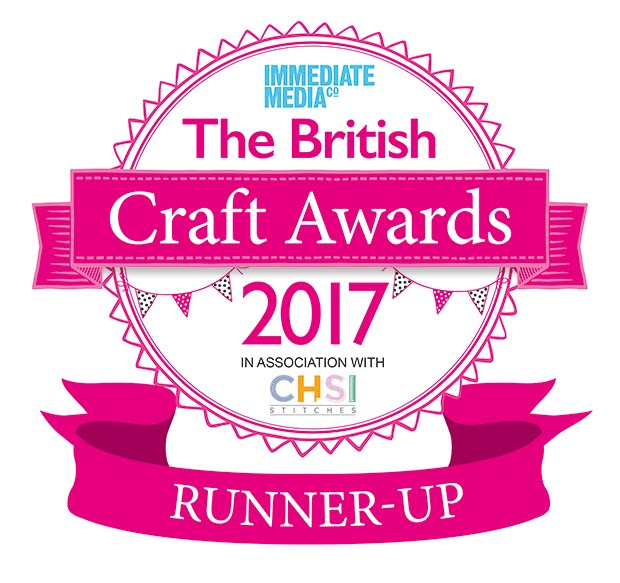 British Craft Awards