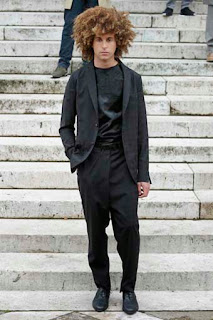 gustavolins, spring-summer, printemps-ete, fashionweek, paris-fashion-week, fashioning, fashionista, menswear, pap, pret-a-porter, homme, man, mode-a-paris, semaine-de-la-mode